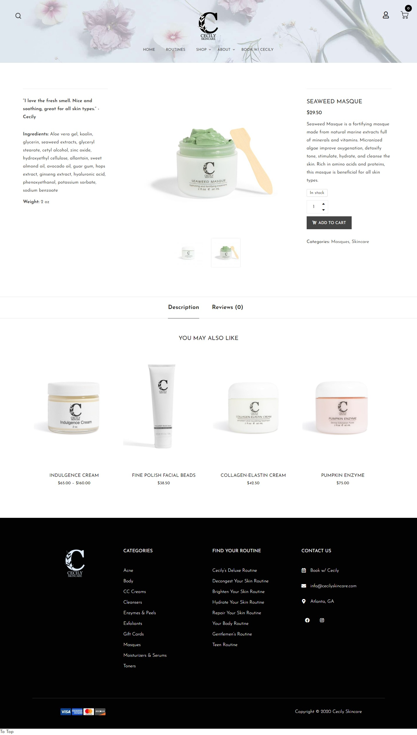 Cecily-Skincare-Product.png
