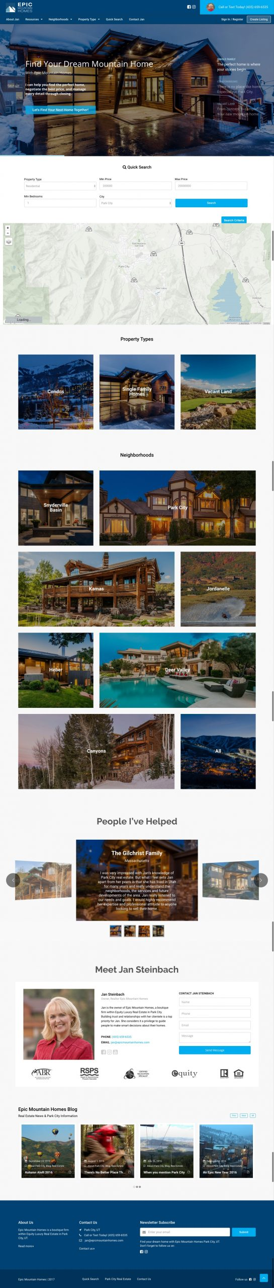 Epic-Mountain-Homes-Home-scaled.jpeg