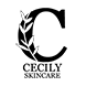 cecily-logo.png